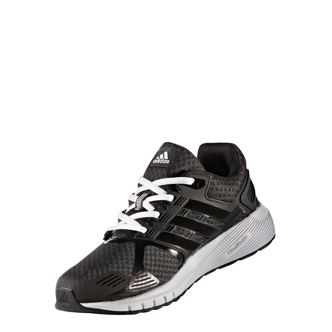 Adidas Duramo 8 Damen-Runningschuh