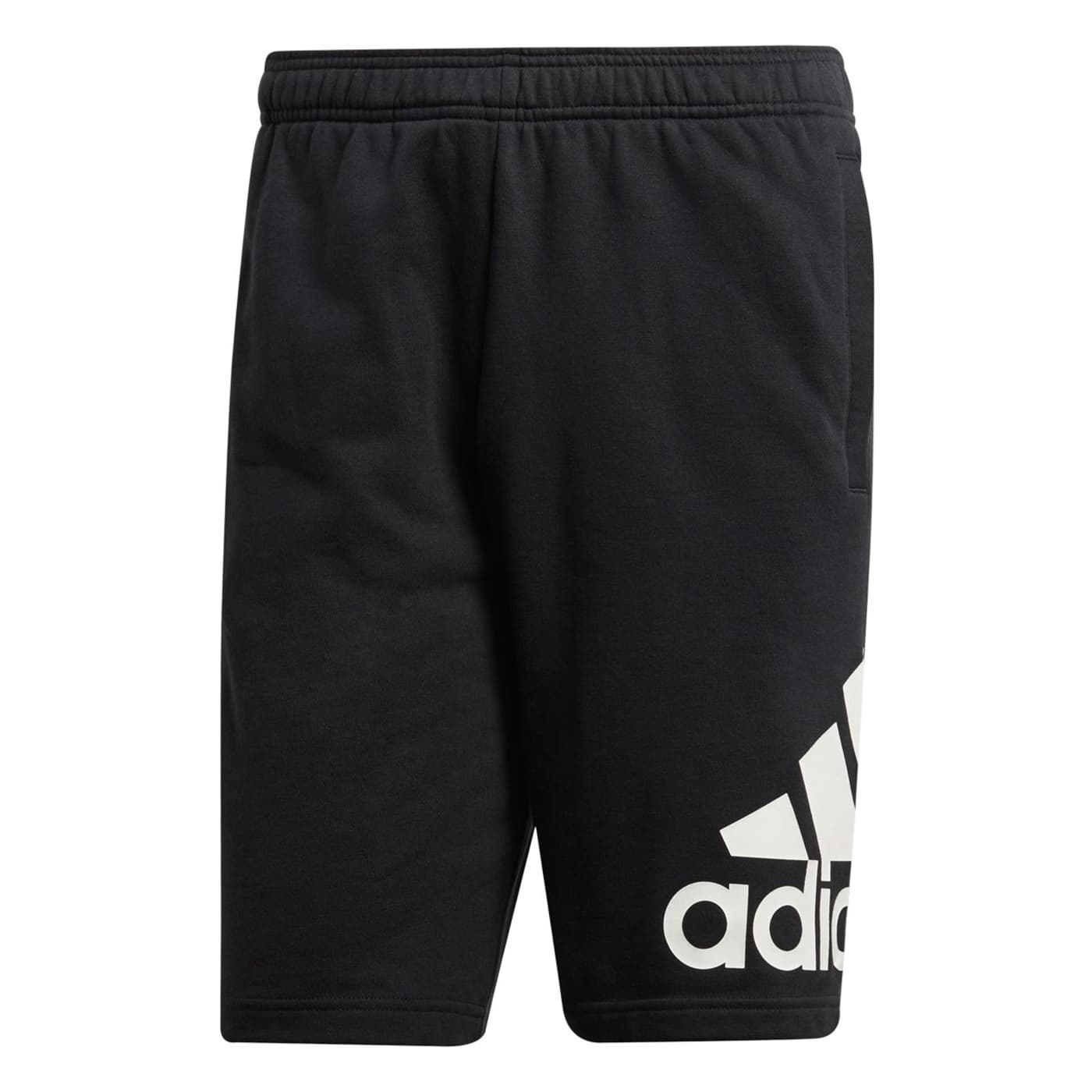 Homme Short Adidas Essentials Pour Chelsea e9WHYED2I