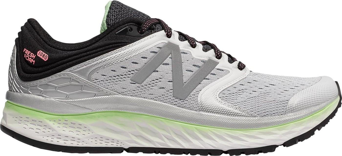 New Balance 750 chaussures de course femmes & 39