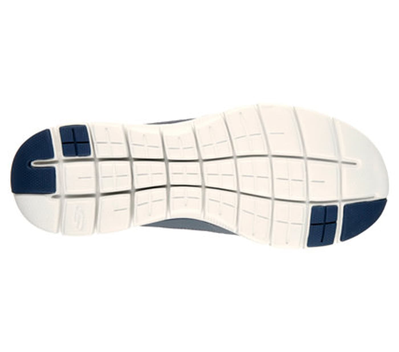 2 0 De Flex Skechers Loisirs Pour Homme Chaussures Advantage ZiOlwTPXku