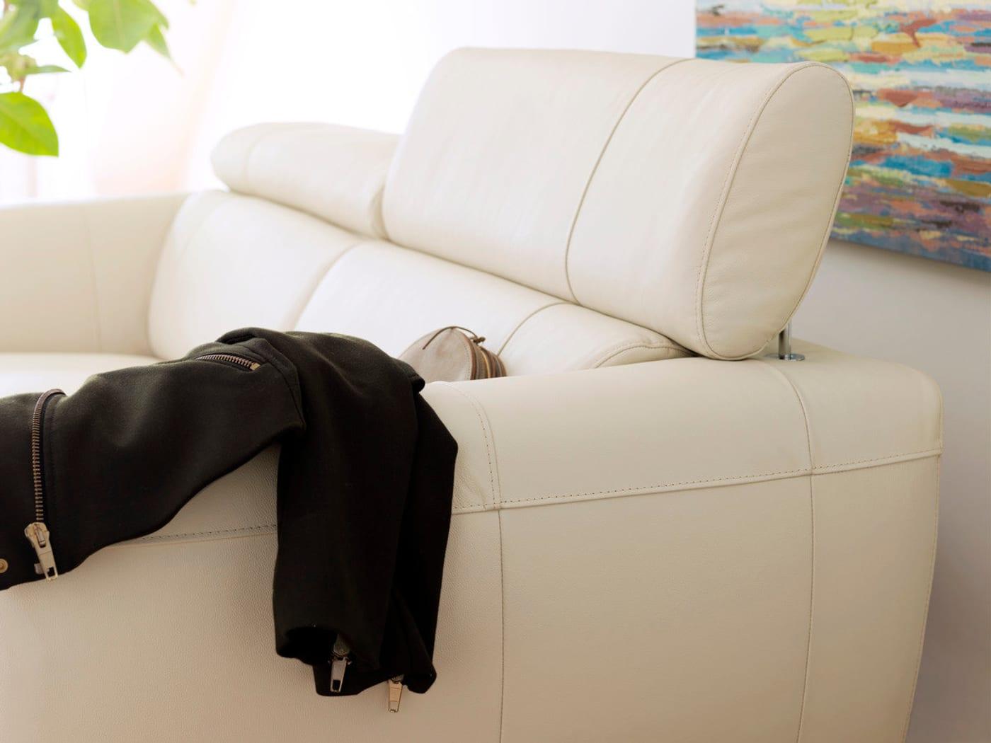 3er sofa schilling migros 3er sofa schilling parisarafo Images