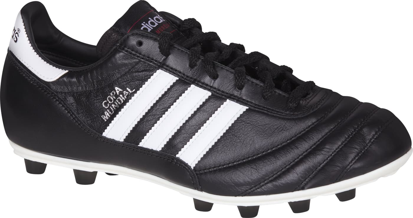 chaussure homme foot adidas copa