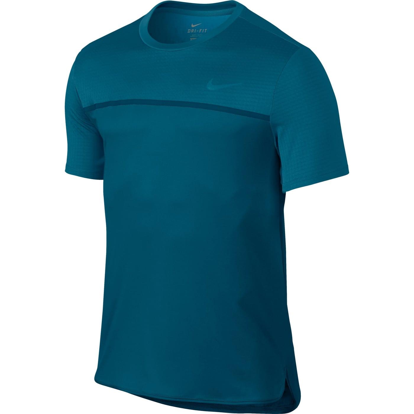 f61fae35c79e2 Nike Challenger Crew Shirt pour homme   Migros