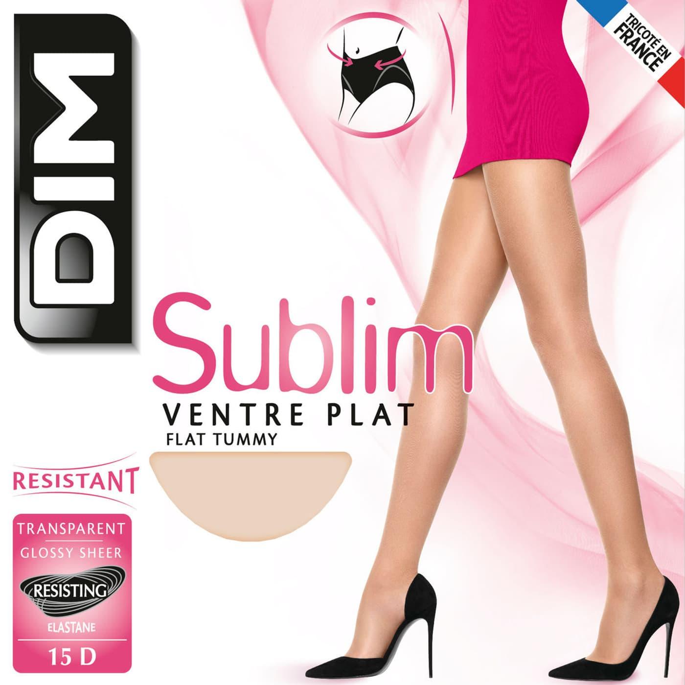 exzellente Qualität neues Design genießen Sie besten Preis DAMEN STRUMPFHOSEN DIM schwarz