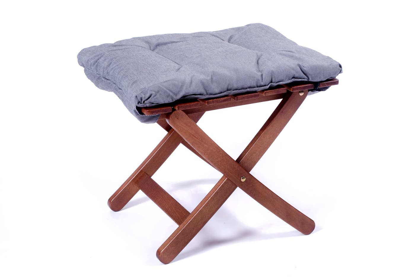 fiam holz hocker matty migros. Black Bedroom Furniture Sets. Home Design Ideas