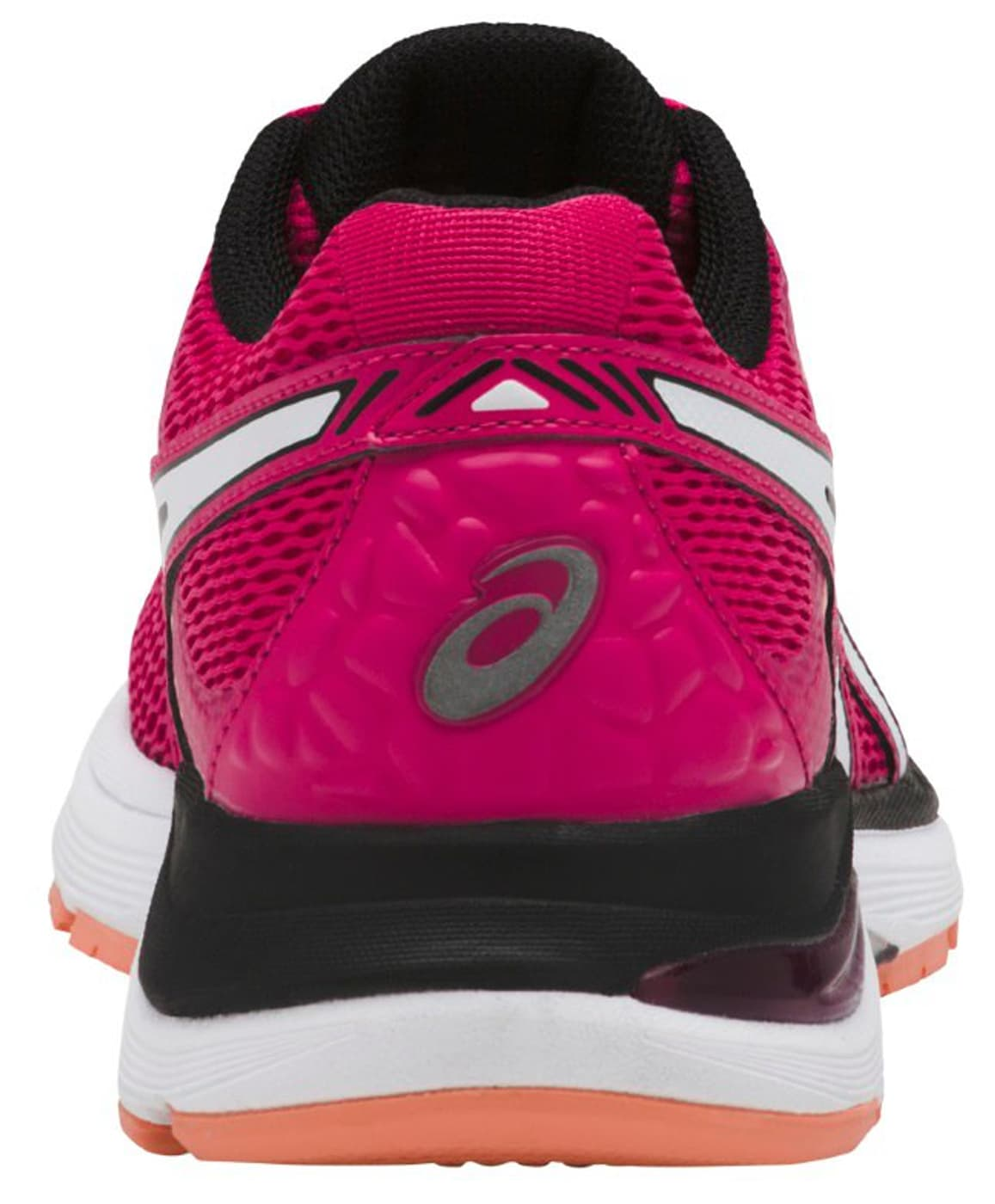 asics damen gel pulse 9