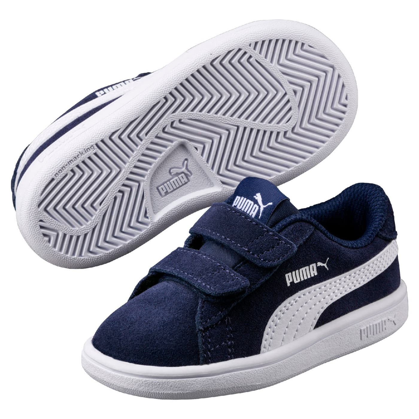 208b63c22e26f Chaussures Puma Chaussures Migros Enfant Pour Puma Pour Enfant Migros  qaxTfq1