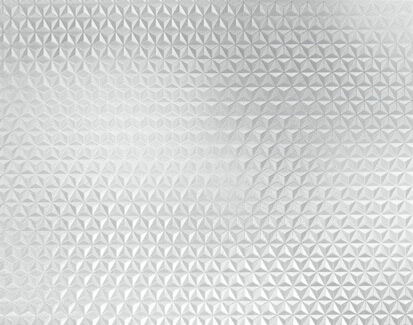 D c fix dekofolien selbstklebend steps gepr gt migros for Dekofolien selbstklebend