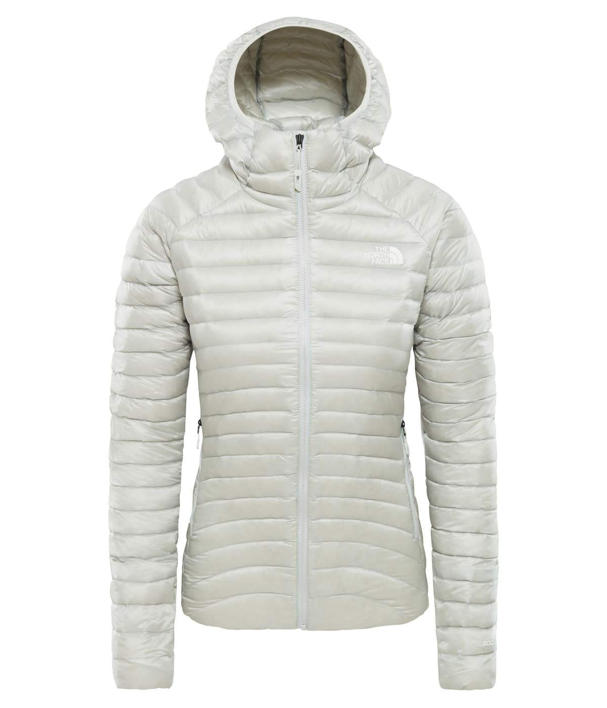 The North Face Impendor Piumino da donna ... 960be4442f2d