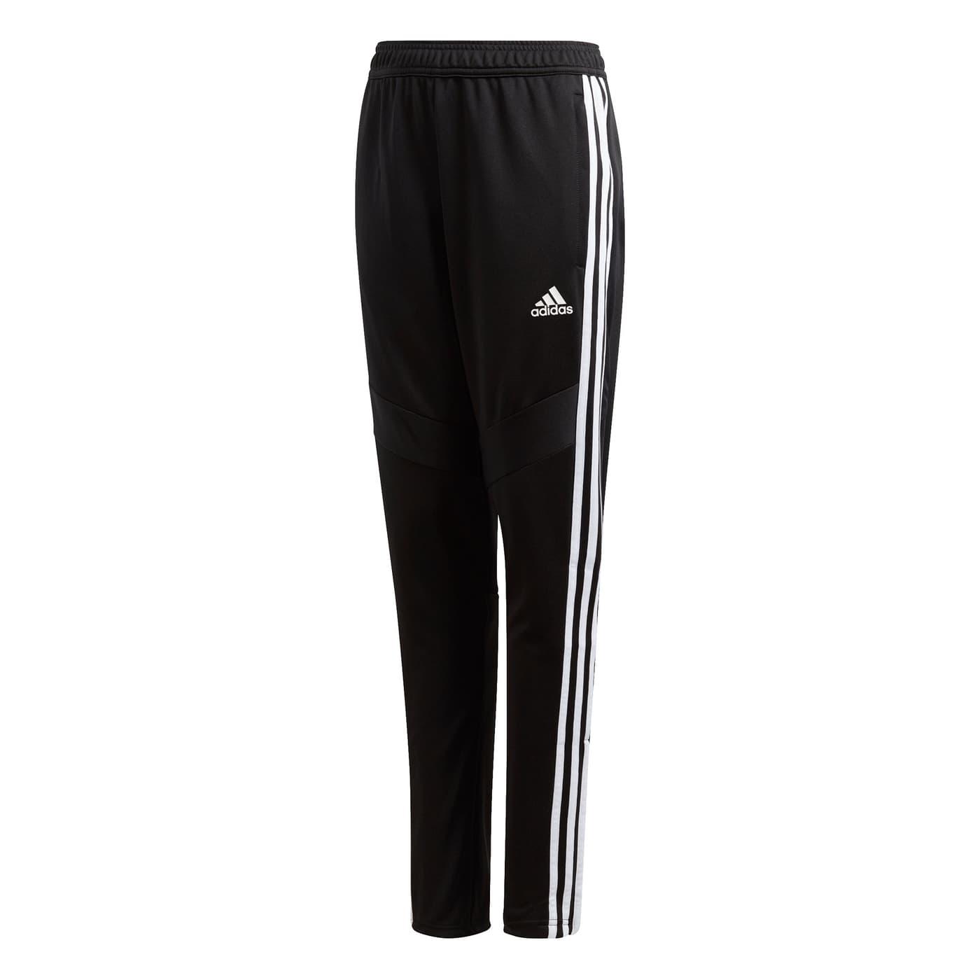 adidas calcio pantaloni