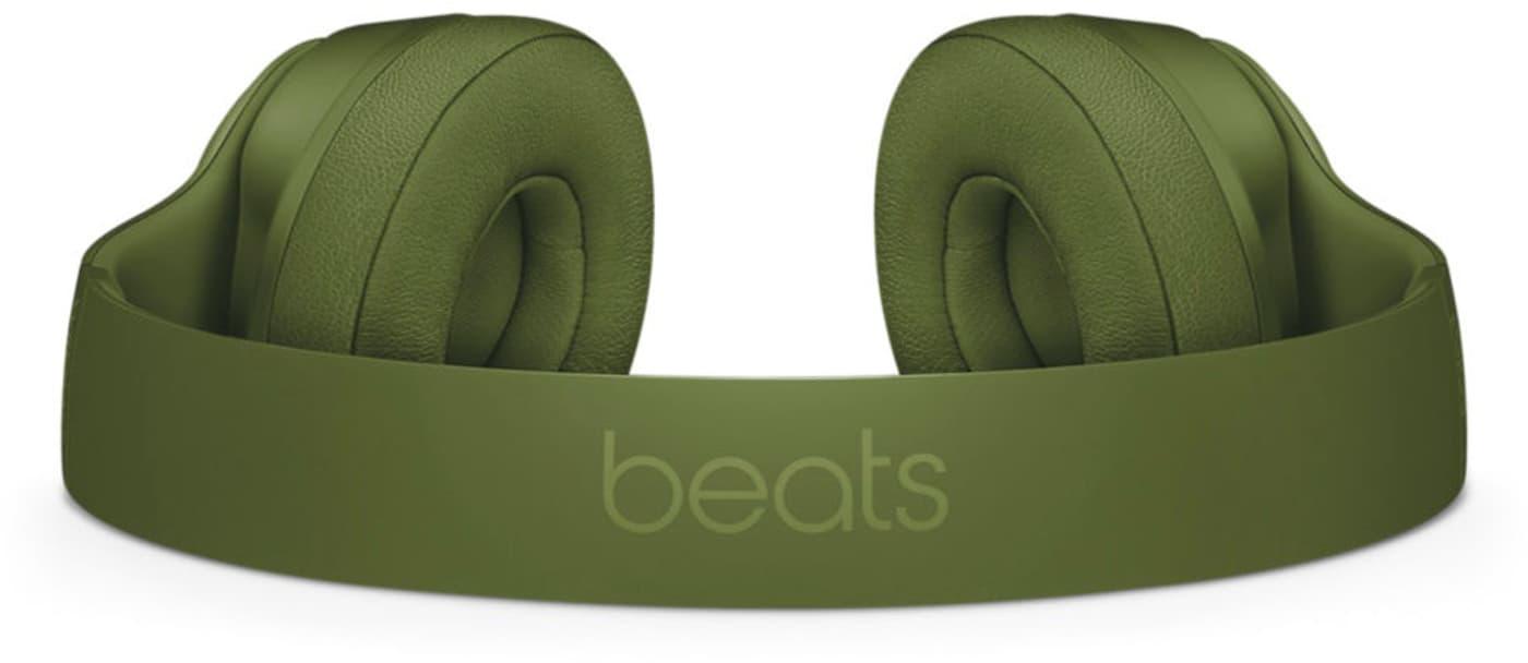 857955e7935631 ... Confronto cuffie; Review Beats Solo 3 Wireless | TechTudo; Ripley; Beats  ...