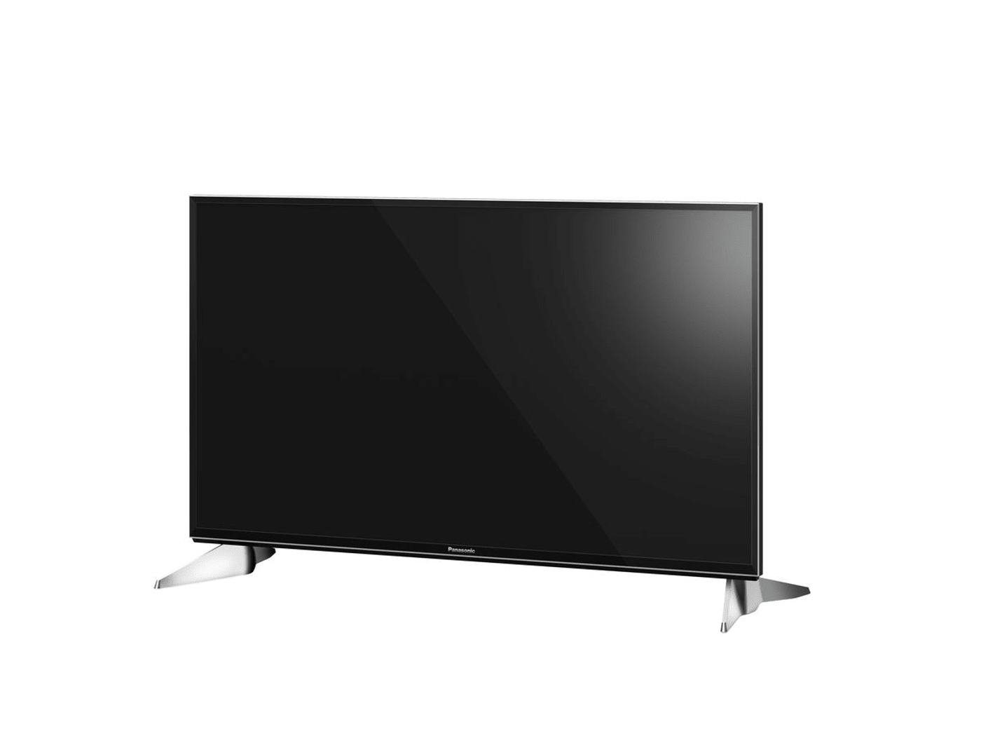 panasonic tx 65exw604 164 cm 4k fernseher migros. Black Bedroom Furniture Sets. Home Design Ideas