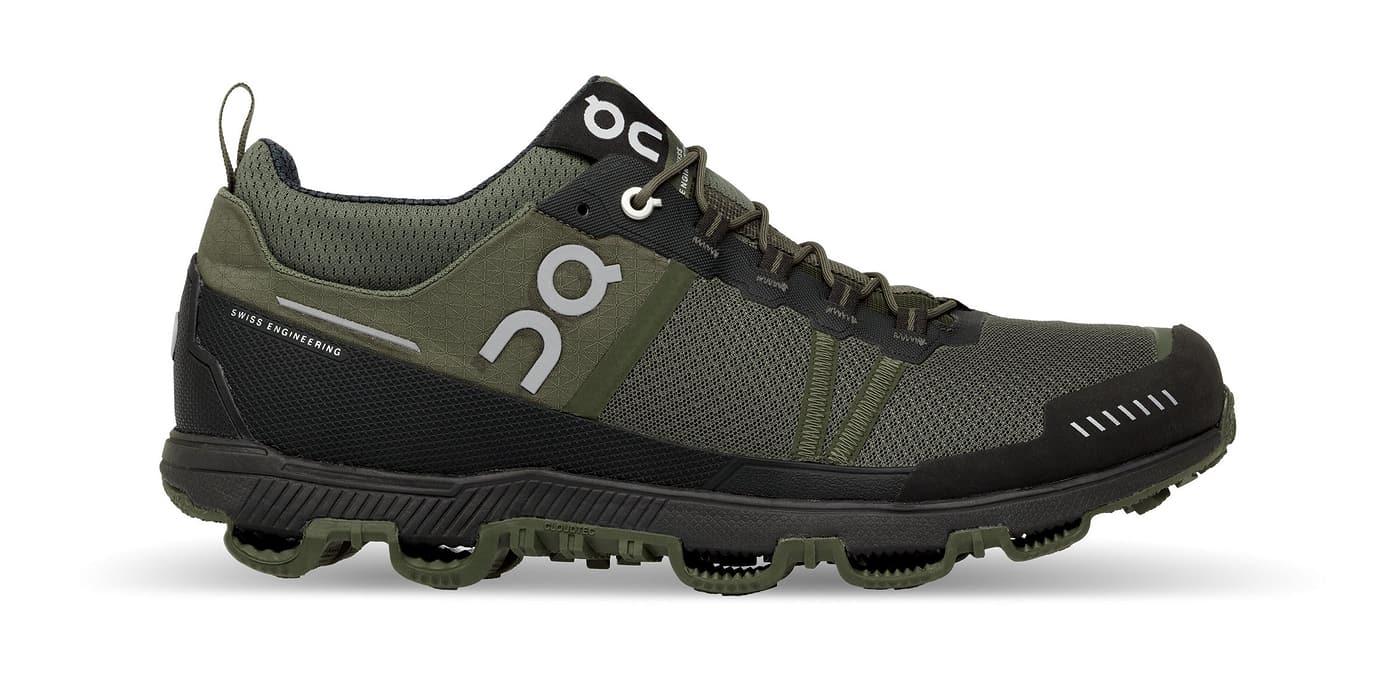 Chaussures de course à pied ou trail chez SportXX