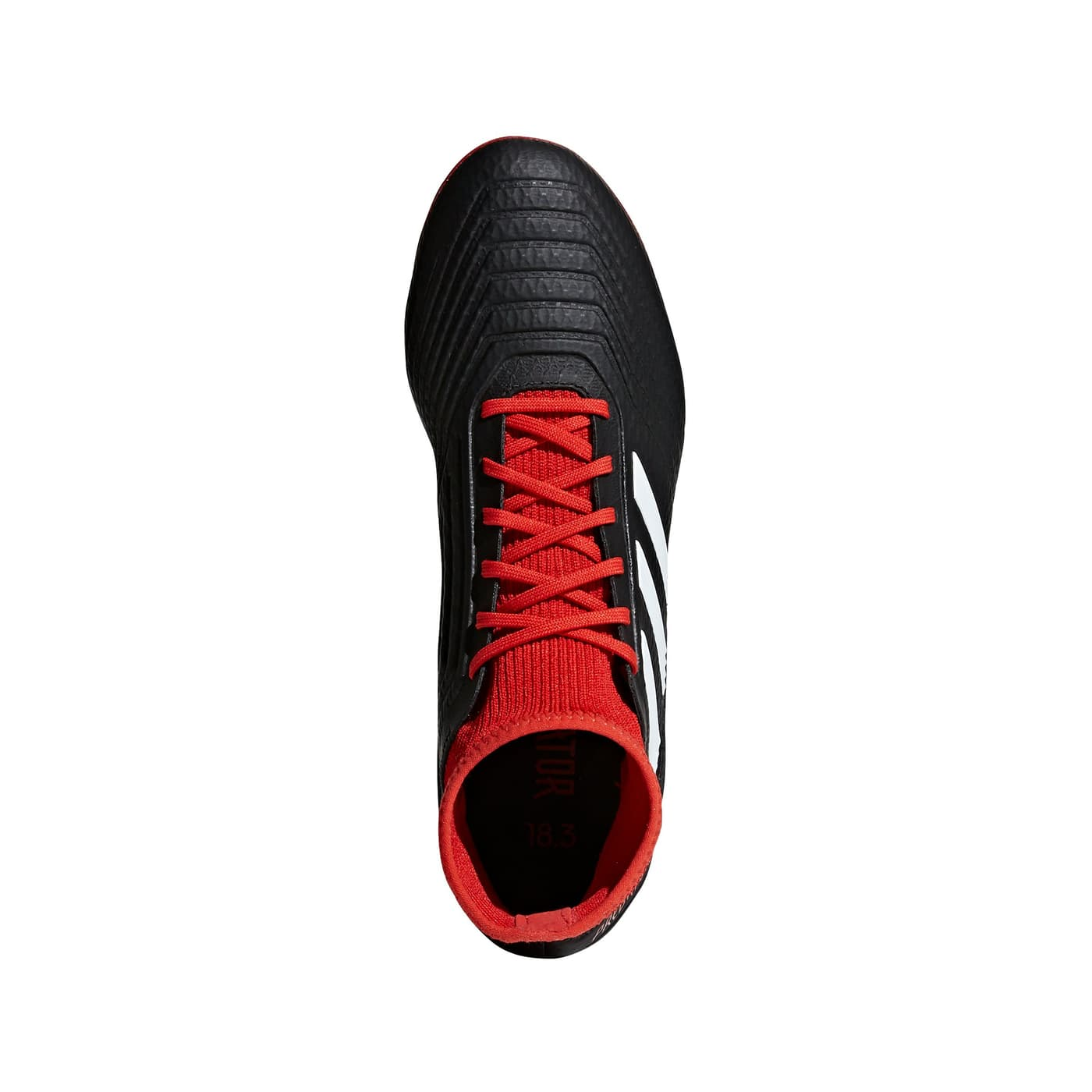 new product 50277 1d0aa ... Adidas Predator 18.3 FG Scarpa da calcio uomo ...