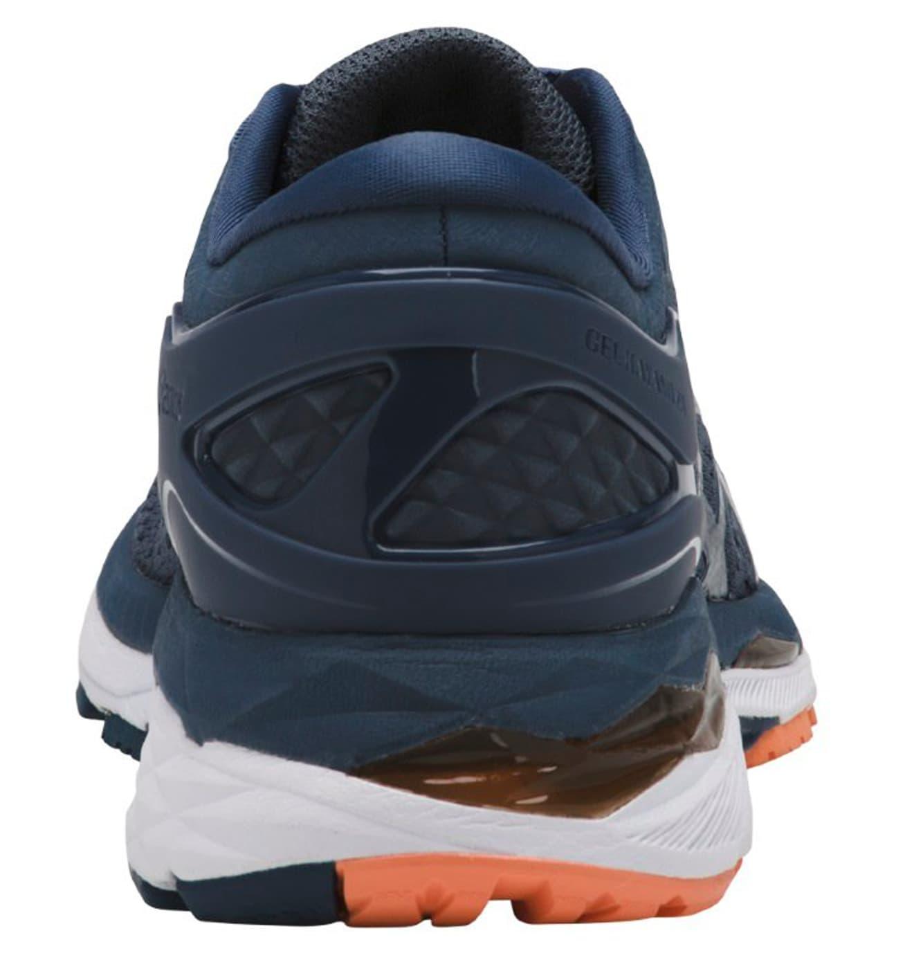 24 pour de course Kayano Gel Chaussures Asics femmeMigros OXiPkuZT