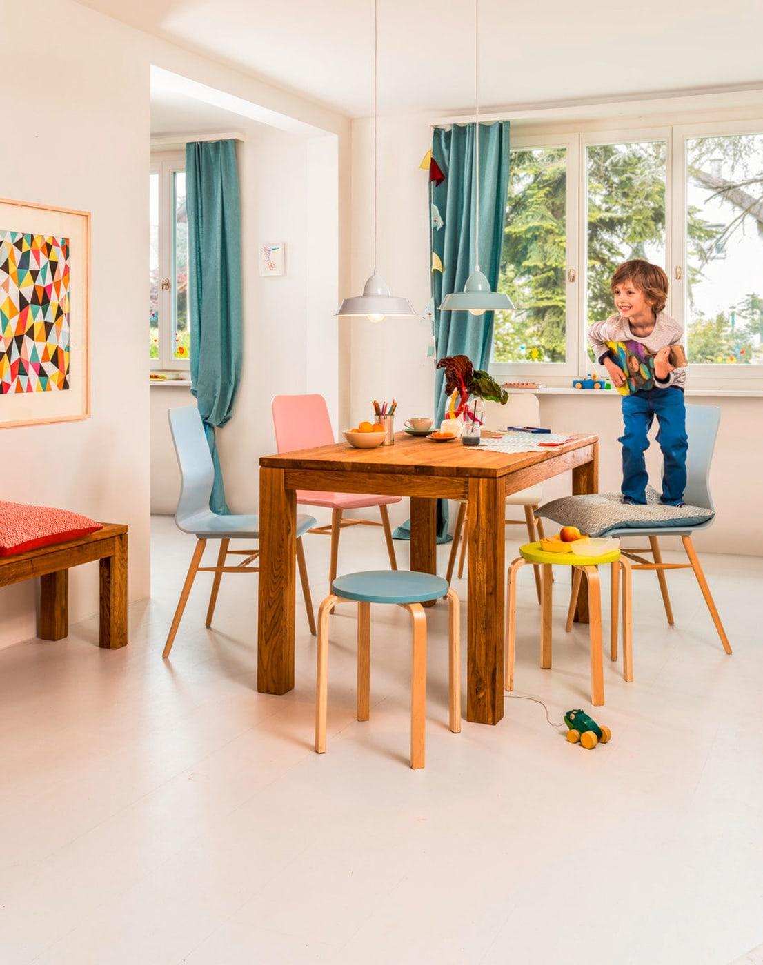 vintage h ngeleuchte migros. Black Bedroom Furniture Sets. Home Design Ideas