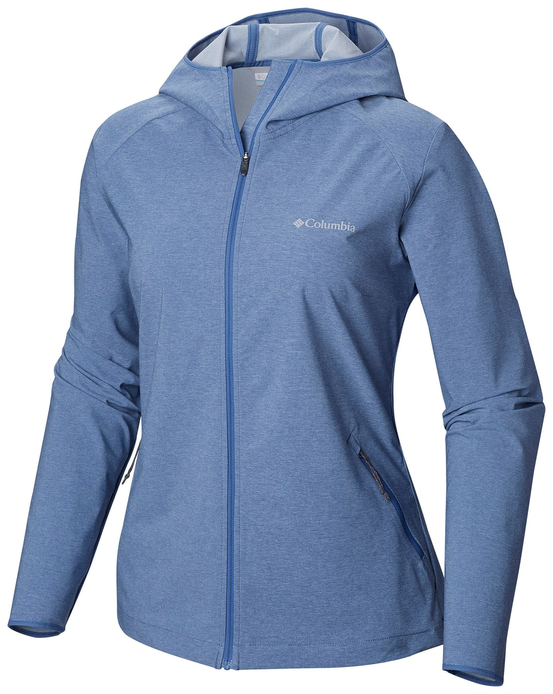 hot sale online d3851 dc990 Columbia Heather Canyon Giacca softshell da donna
