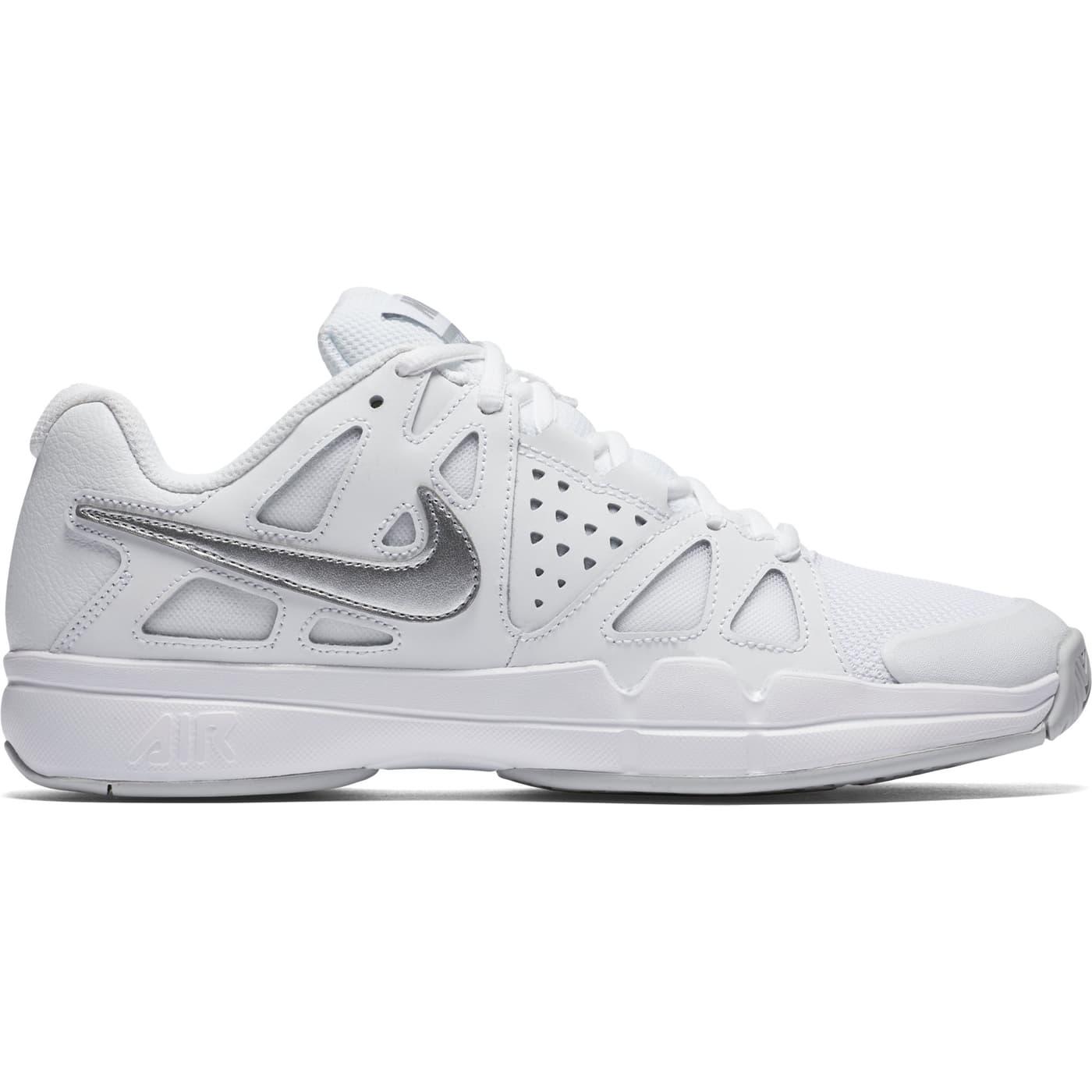 best service 0751d efde3 Nike Air Vapor Advantage Scarpa da tennis donna