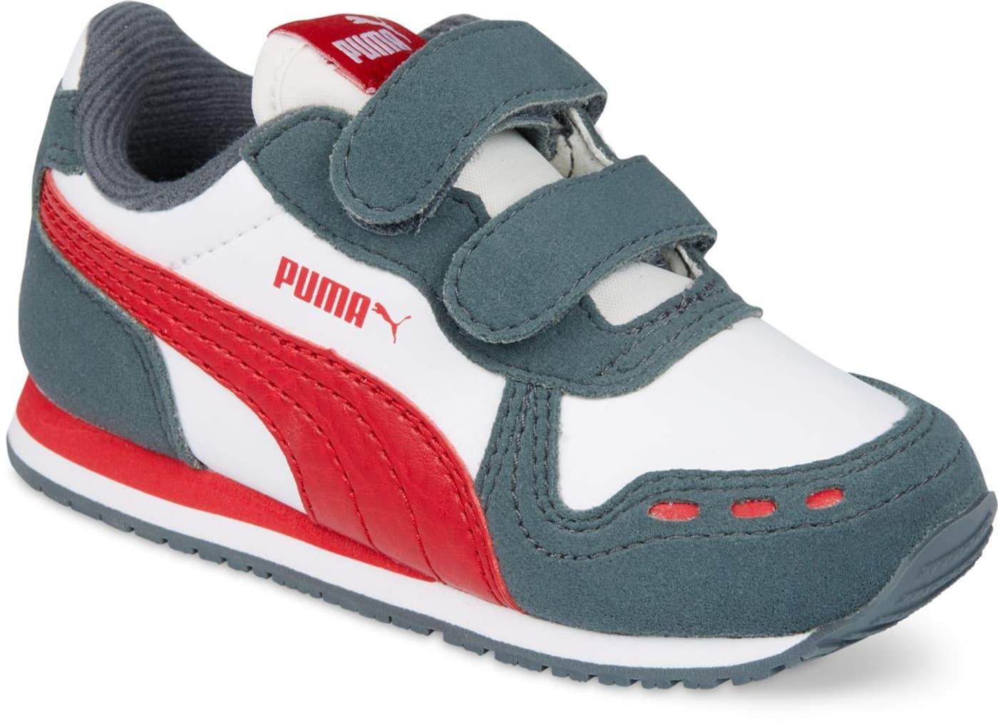 ce616ba978bc6 Pour Migros Enfant Chaussure Enfant Puma Puma Chaussure Chaussure Pour  Migros Puma 7dwq6x