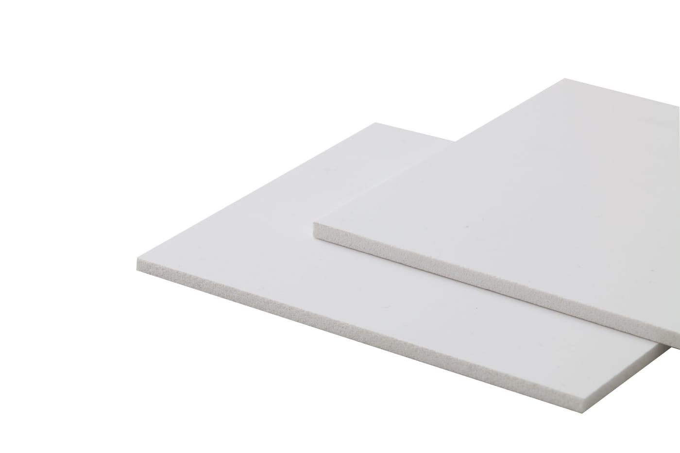 pvc flachplatten opak gesch umt migros. Black Bedroom Furniture Sets. Home Design Ideas