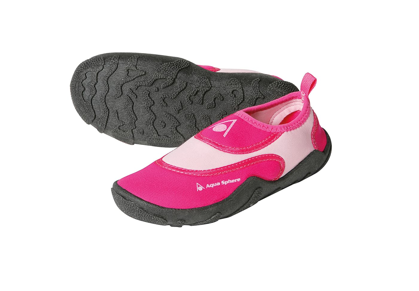 Aqua sphere beachwalker kid chaussures de baignade migros - Salon talon aiguille lausanne ...