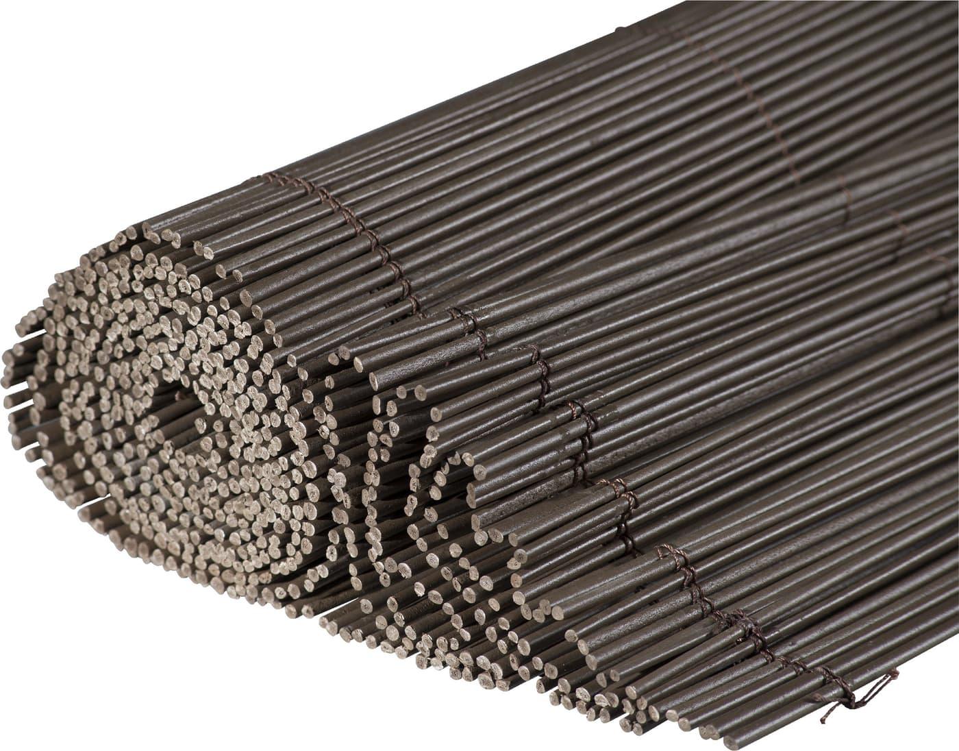 windhager sichtschutzmatte longlife 300 x 100 cm migros. Black Bedroom Furniture Sets. Home Design Ideas