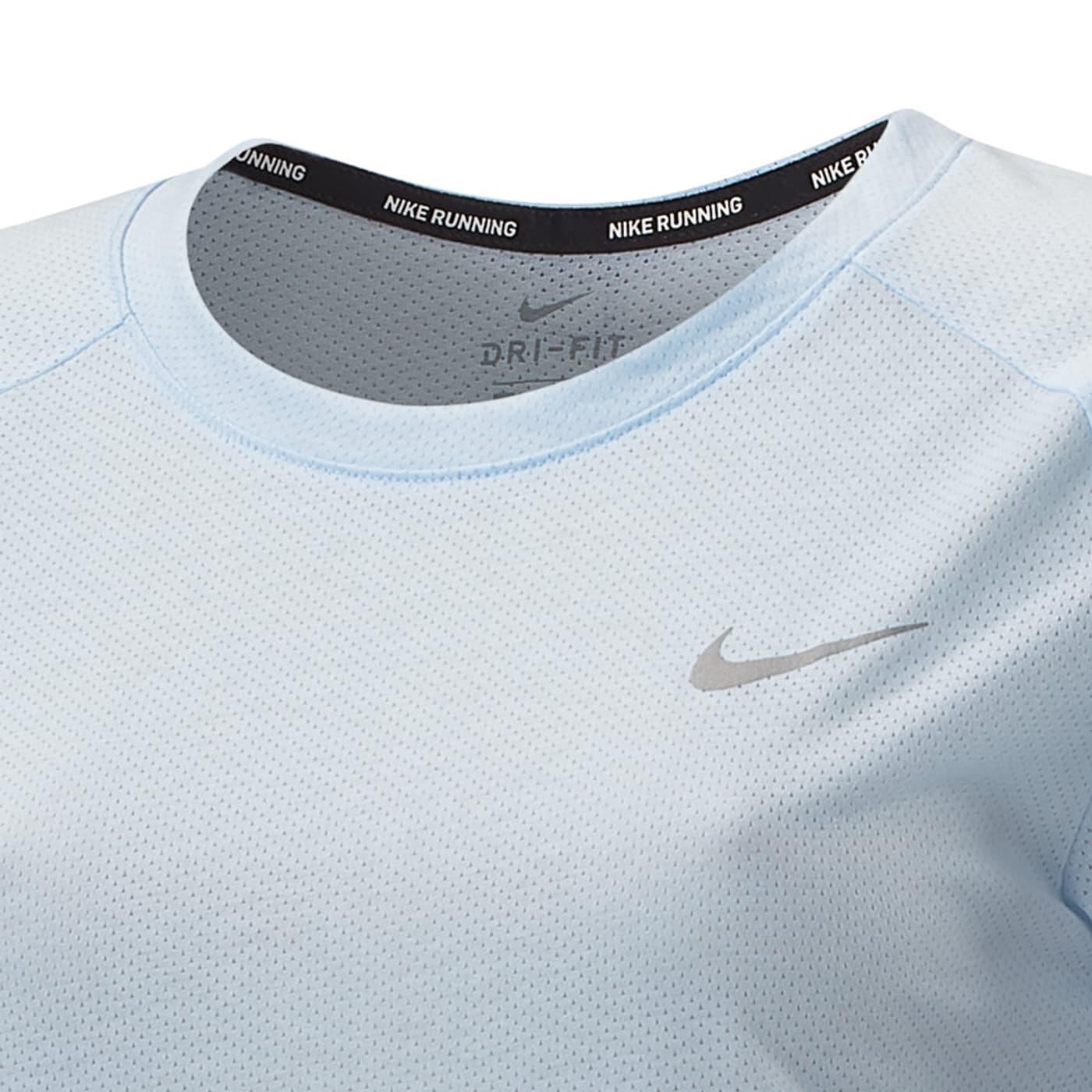 Nike Tailwind Damen T Shirt