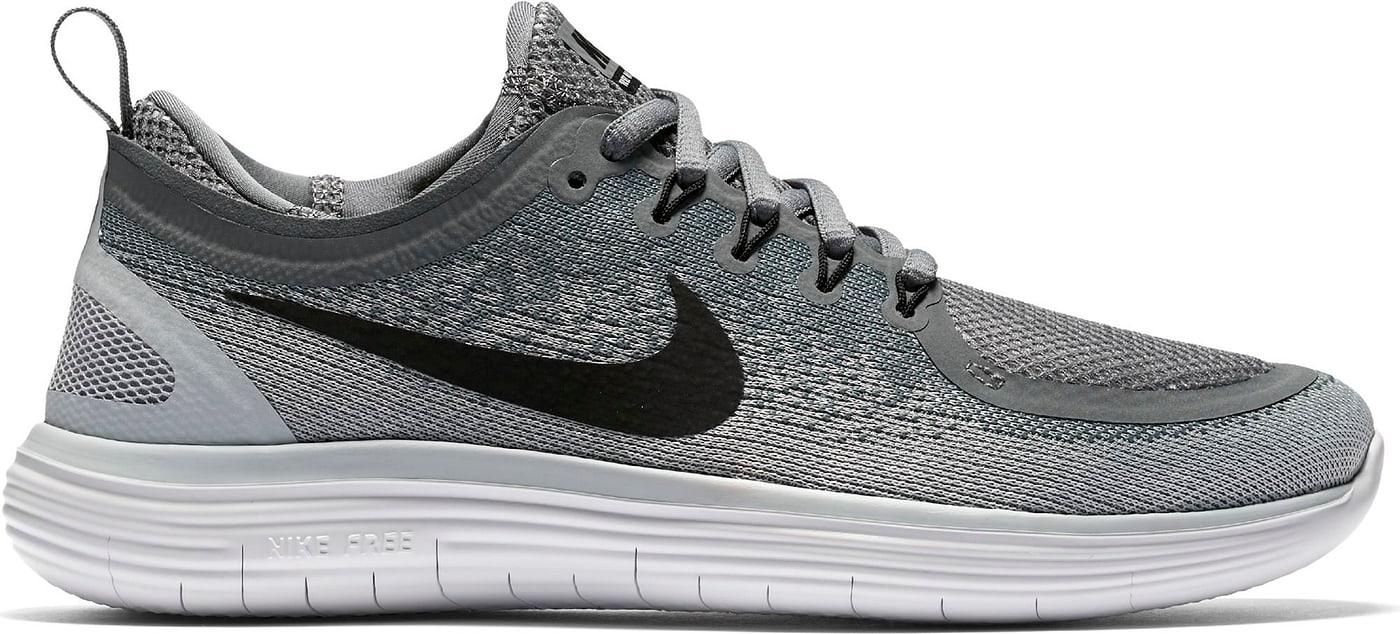 quality design c6b99 2b8f4 Nike Free Run Distance 2 Chaussures de course pour femme   Migros
