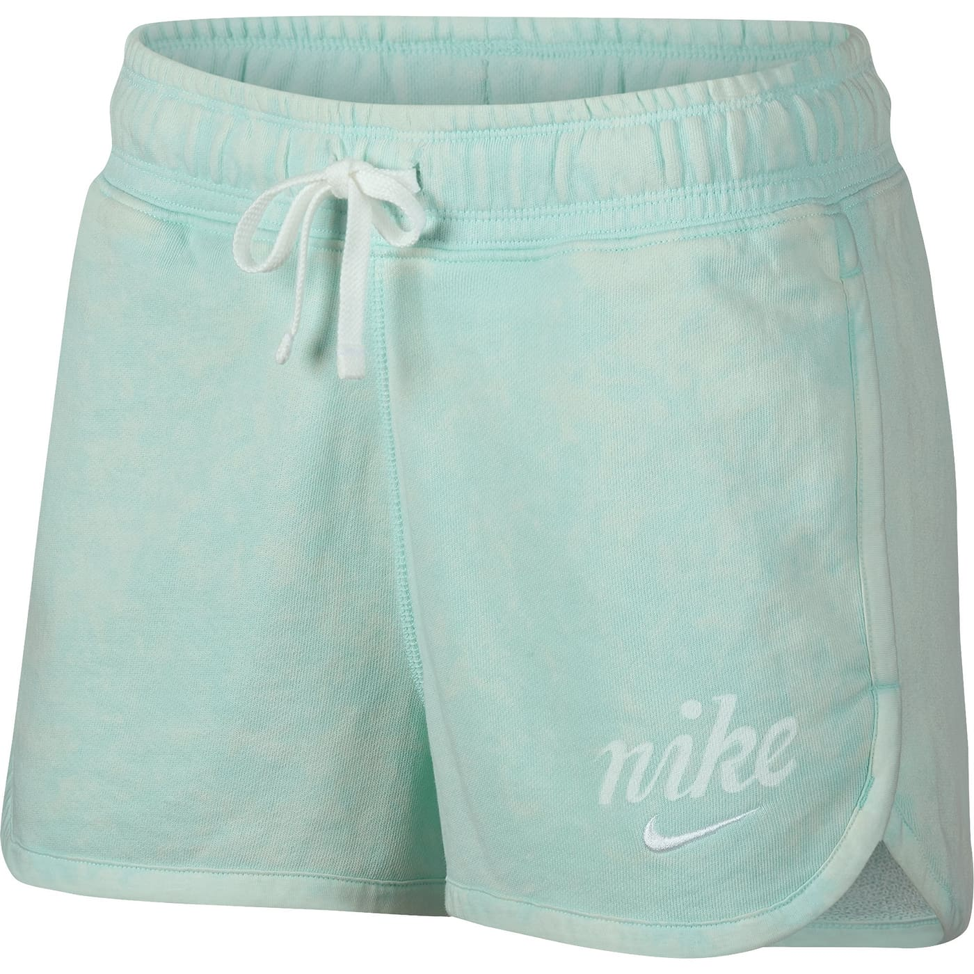 76ee76460e73 Nike Women NSW Short Pantaloncini da donna | Migros