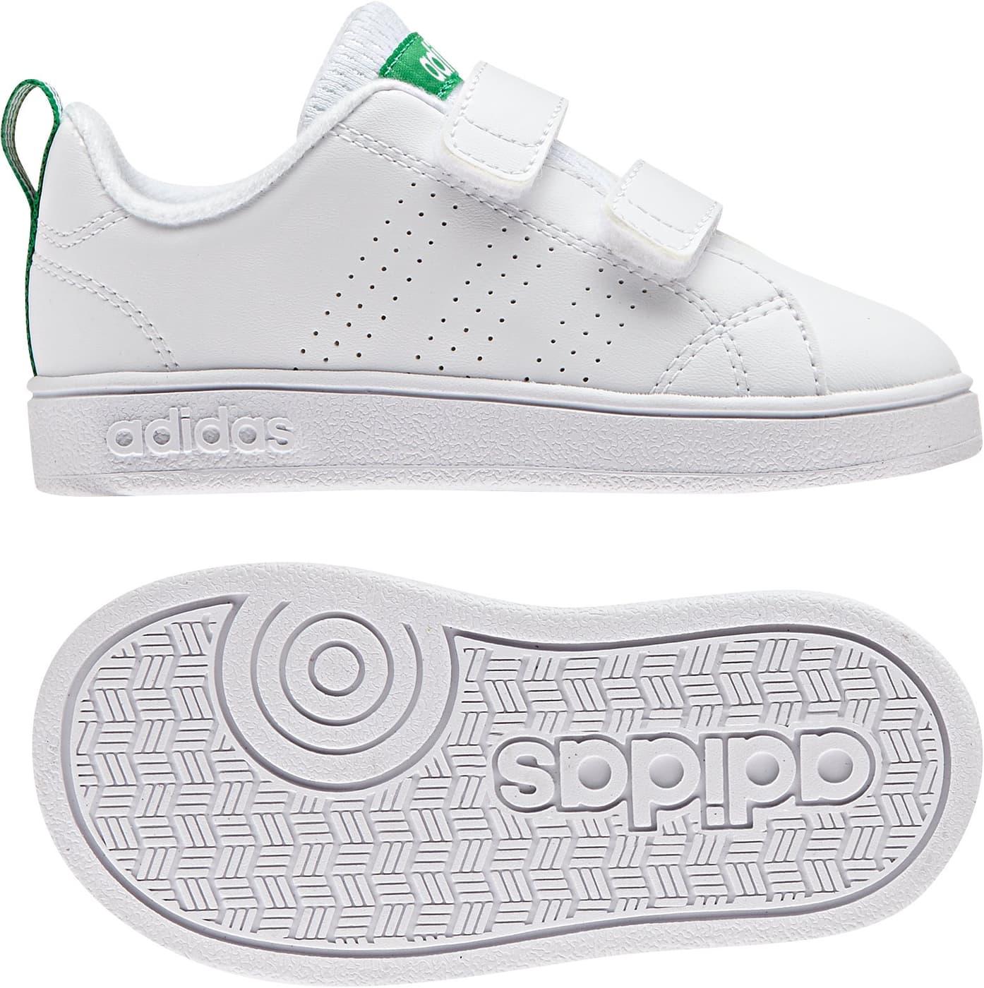 Clean Advantage Il Vs Scarpa Per Da Bambino Adidas Tempo Migros Libero  qSpEwx5C5 c2935ad76289