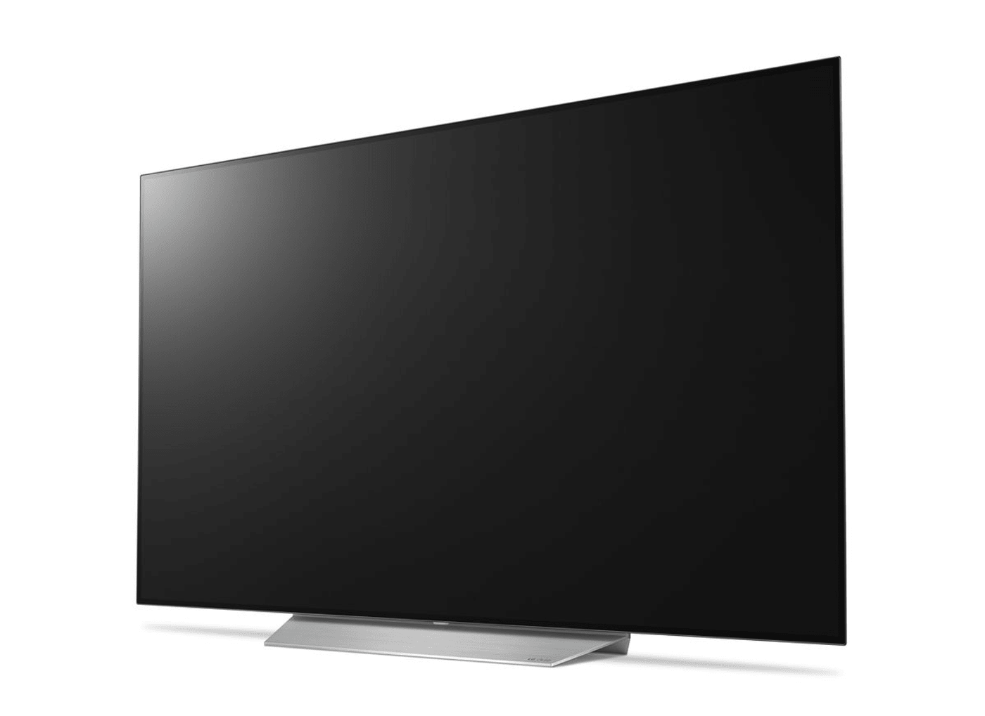 lg oled55c7v 139cm 4k oled tv migros. Black Bedroom Furniture Sets. Home Design Ideas