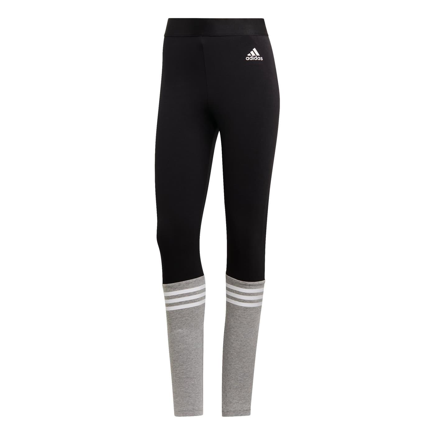 Adidas W Sid Tight Damen Leggings