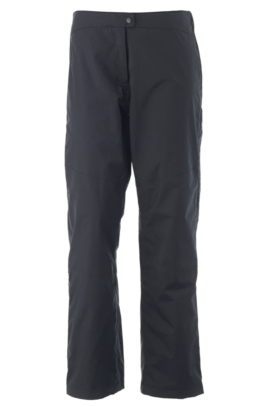 huge discount 35f61 b59b2 Trevolution Moni Pantaloni impermeabili da donna