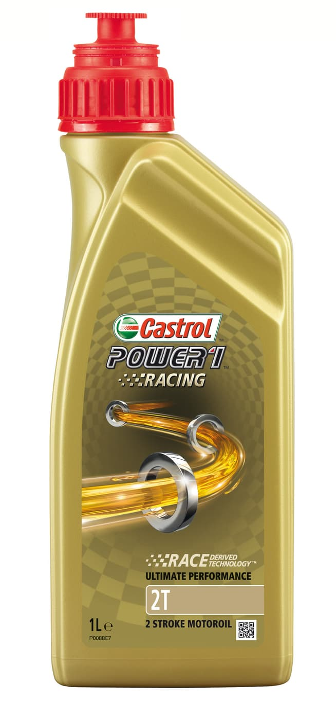 castrol huile moteur power 1 racing 2 takt migros. Black Bedroom Furniture Sets. Home Design Ideas