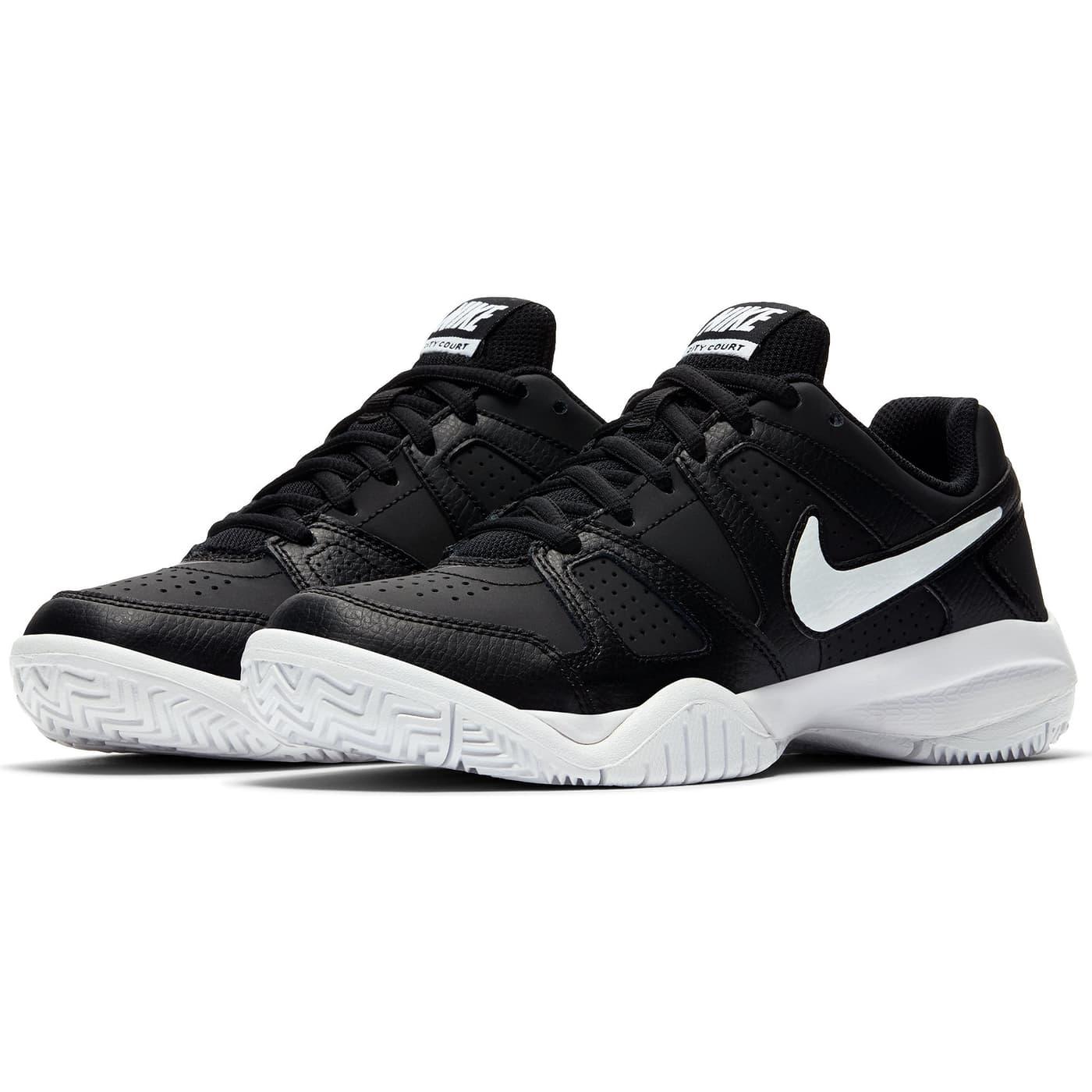 Court De Chaussures Enfant Pour Tennis Migros Nike City 7 OHwqSS