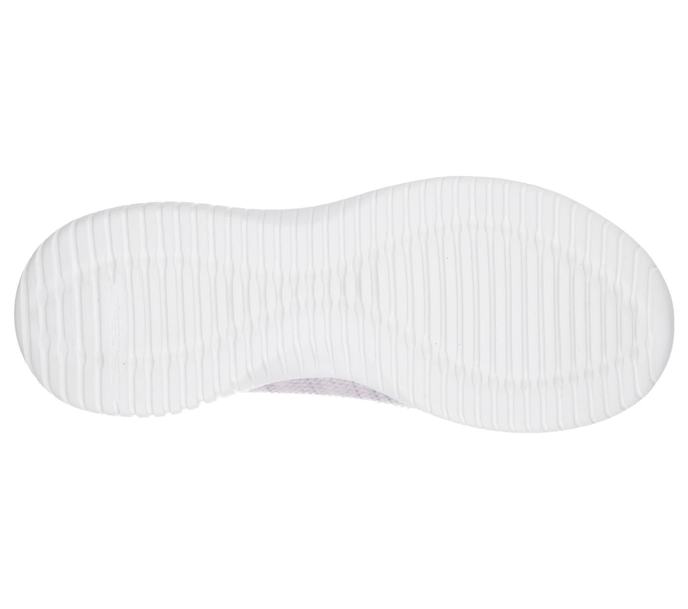 FemmeMigros De Pour Skechers Ultra Flex Chaussures Loisirs Capsule SUzVpM