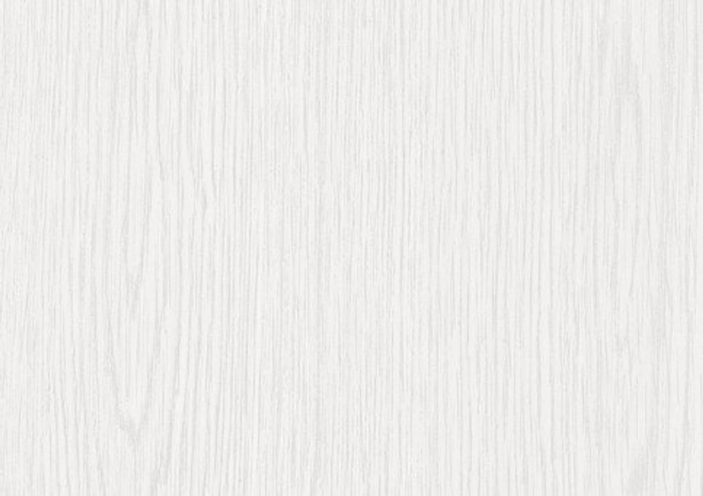 D c fix dekofolien selbstklebend whitewood migros for Dekofolien selbstklebend
