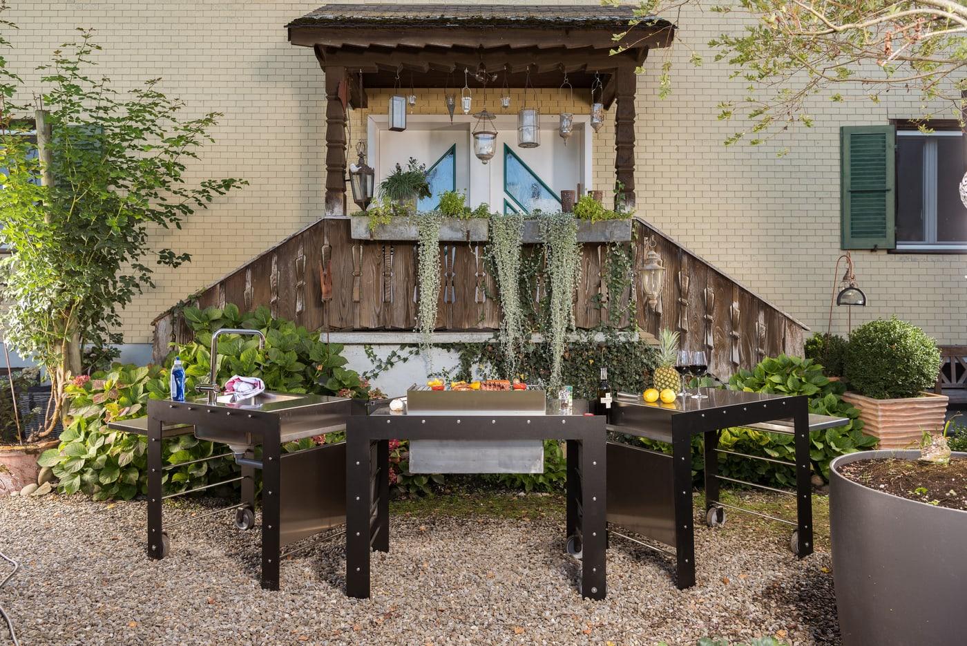Outdoorküche Klappbar Zubehör : Outdoorküche klappbar ersatzteile campingküchen faltbar klappbar