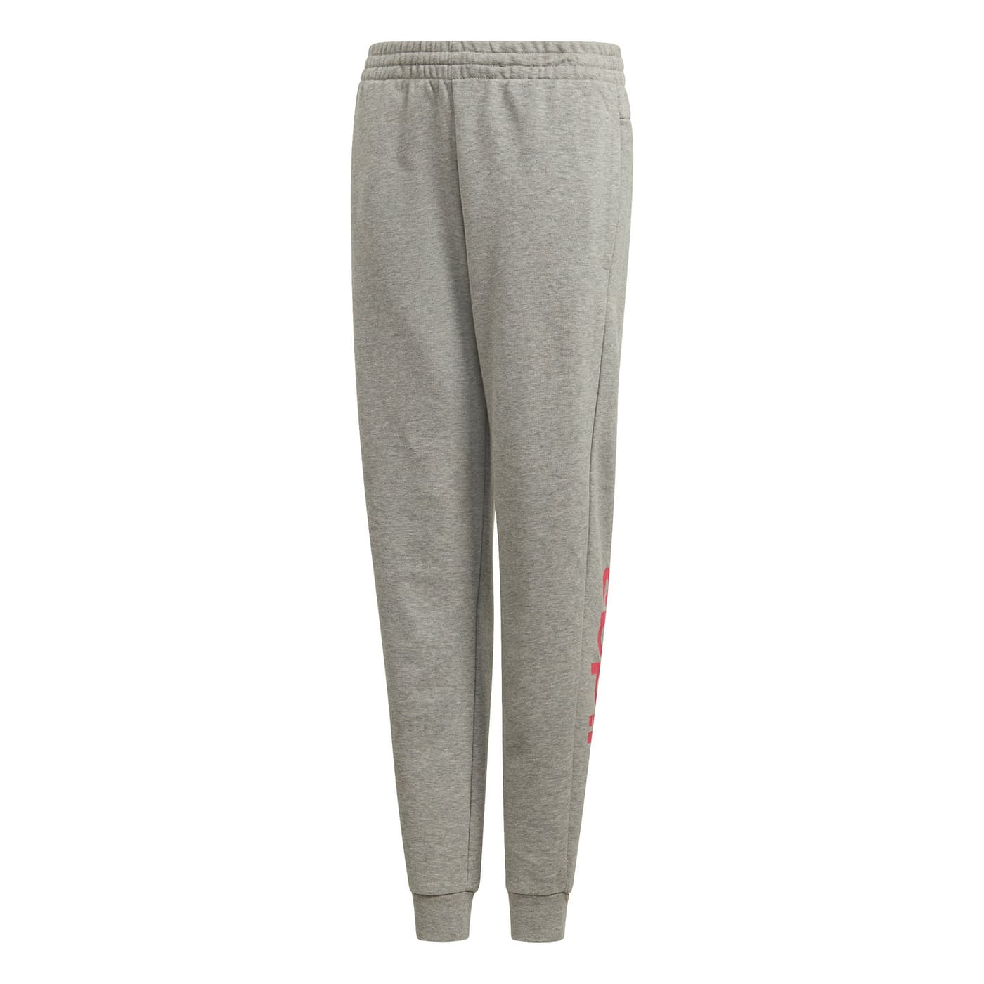 Adidas Linear Pants Mädchen Trainingshose