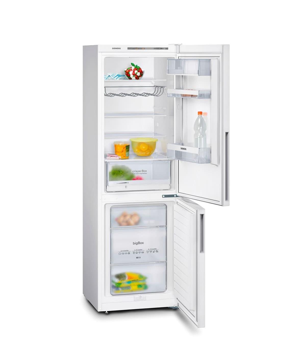 Siemens KG36VVW30 Kombi-Kühlschrank | Migros