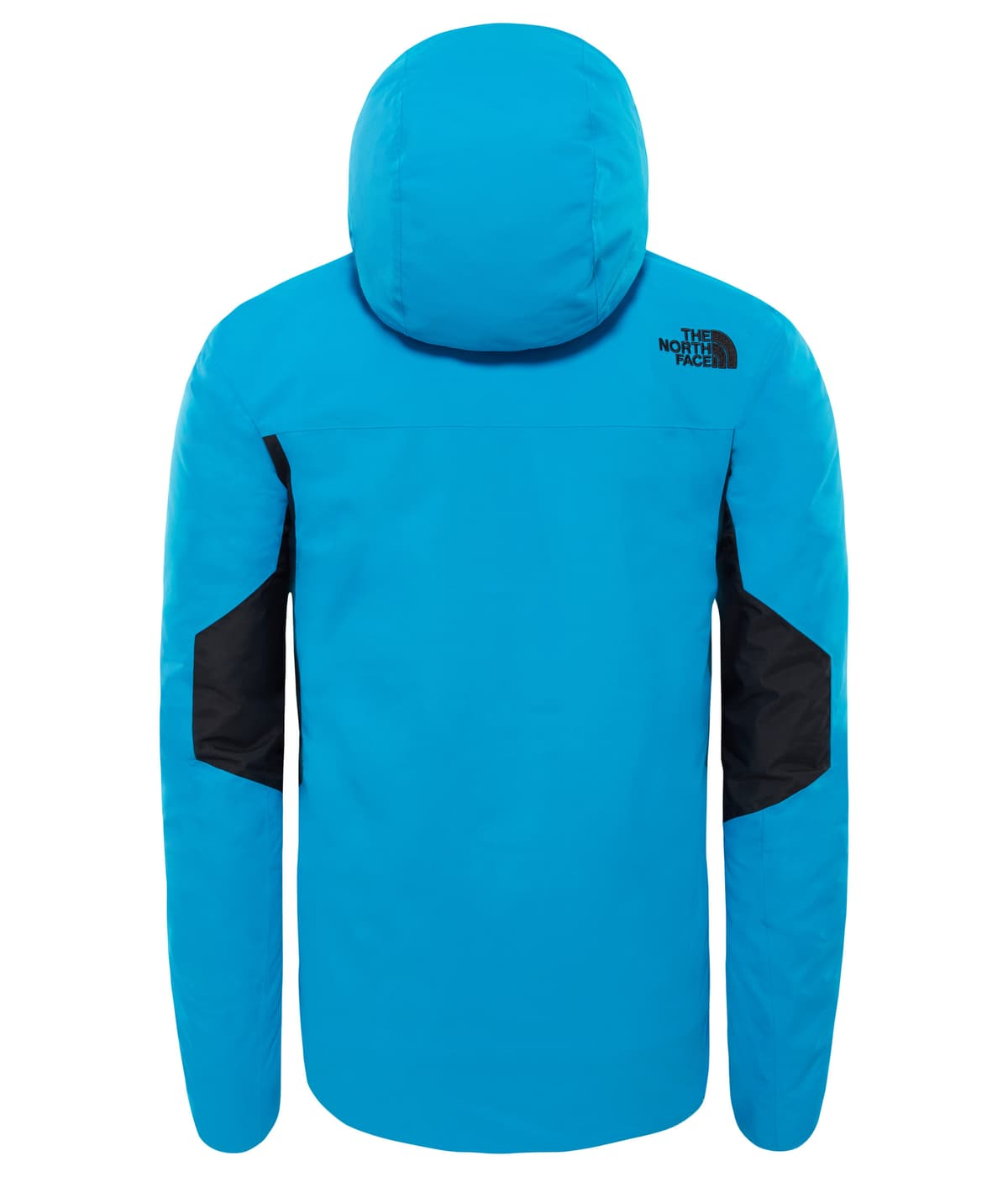... The North Face Clement Triclimate Jacket Giacca da sci da donna ... f97a17e688d0