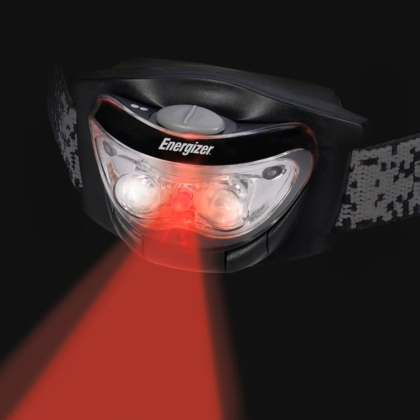 protectWEAR Casco moto Casco integrale con visiera parasole integrata e visiera pieghevole V126-Flag-S