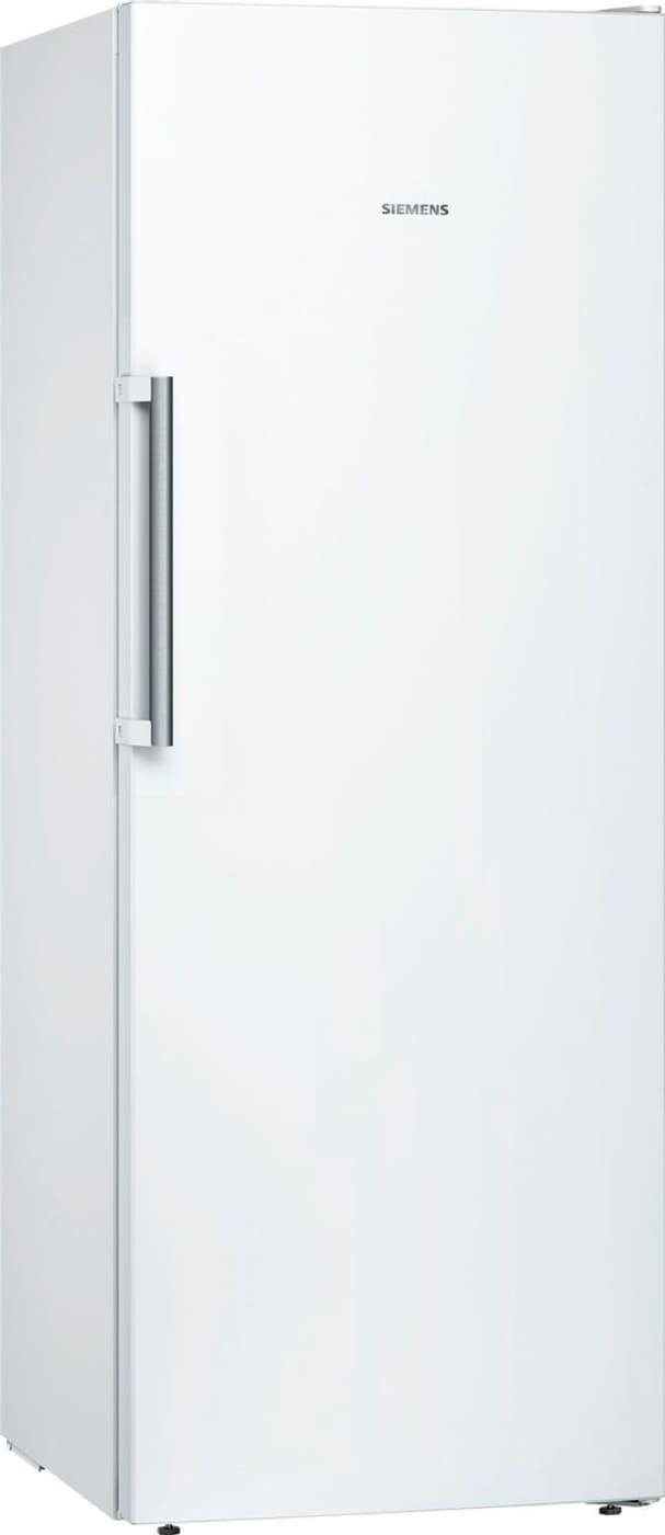 Siemens iQ500 GS29NDW3P Gefrierschrank | Migros