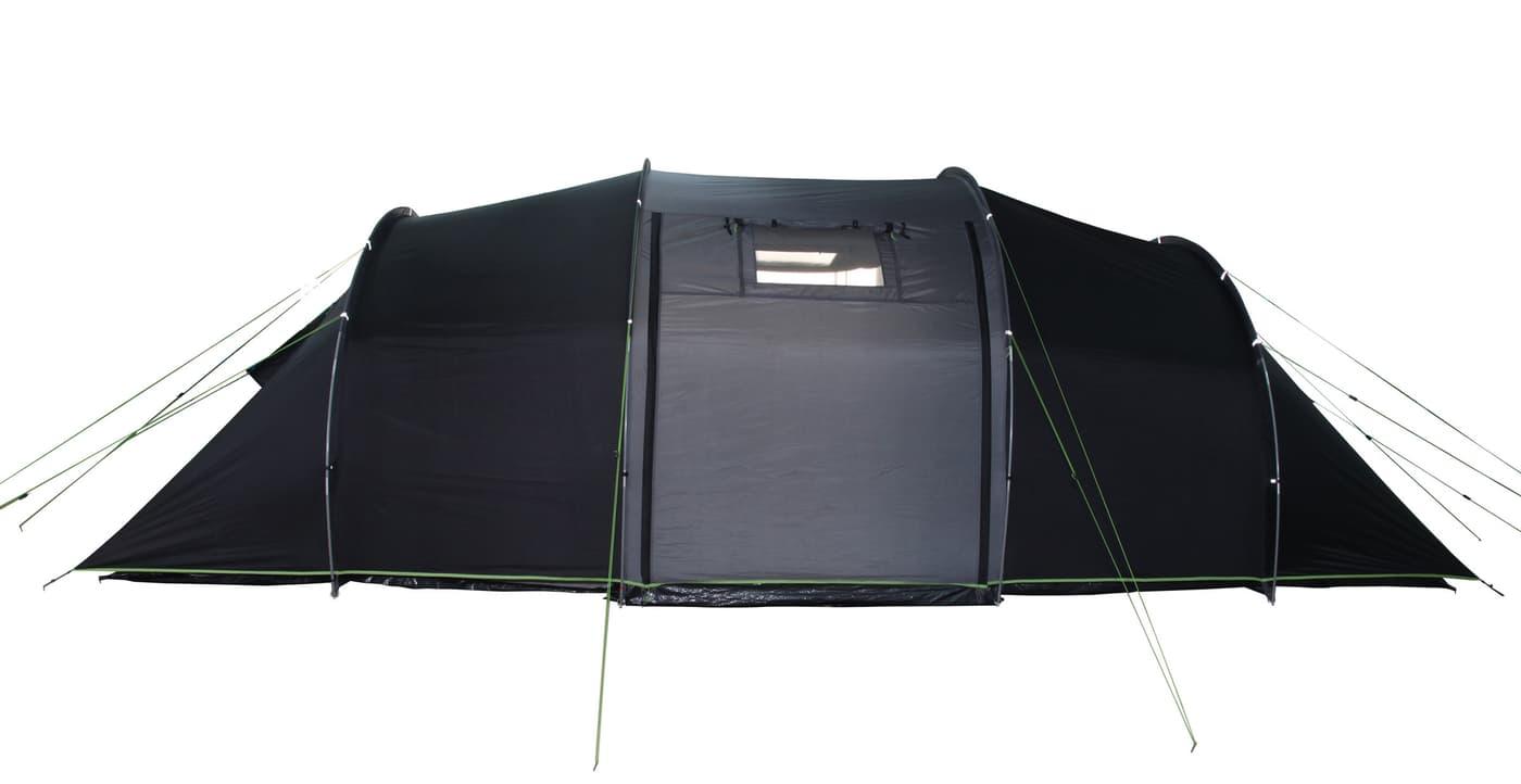 trevolution blackfoot zelt f r 6 personen migros. Black Bedroom Furniture Sets. Home Design Ideas