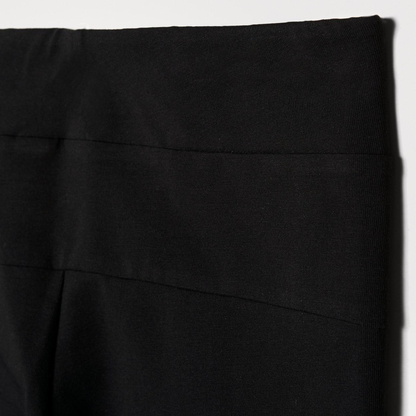 Pour Linear Fille Adidas Essentials Tight Migros Leggings qawApv5wn