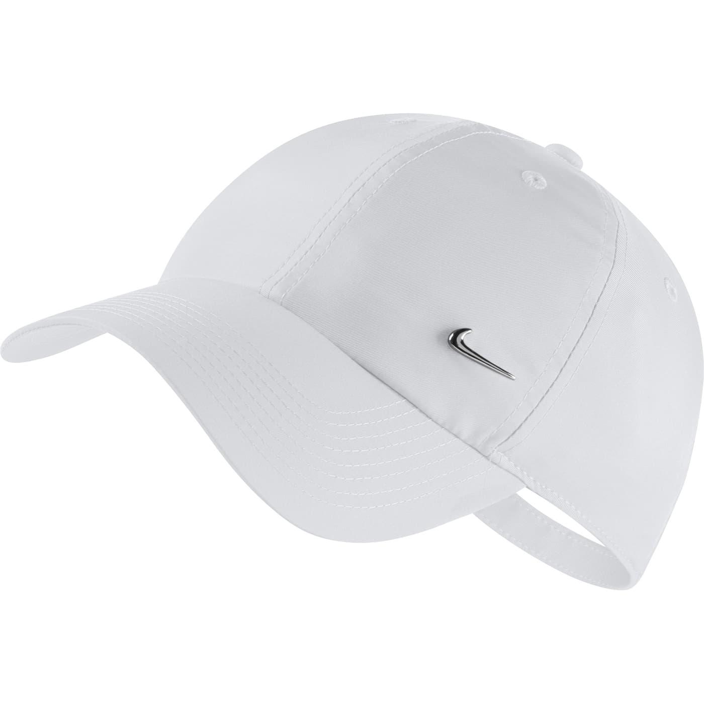 d24cd7128f948 Heritage86 Cap Nike Sportswear UnisexeMigros Casquette eoCBrxWd