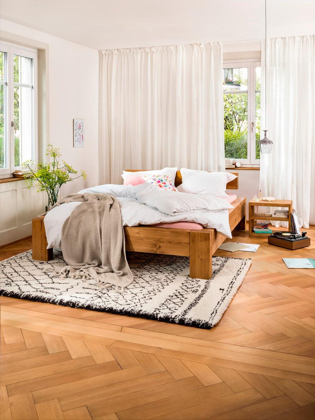 vintage sudbury h ngeleuchte migros. Black Bedroom Furniture Sets. Home Design Ideas