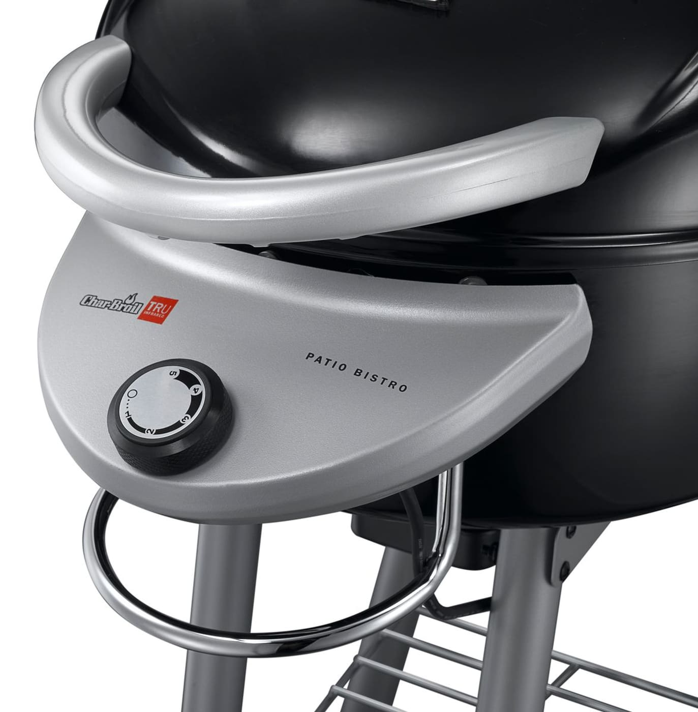 patio bistro broil with you master barbecue t especially fire if play a can char electric score