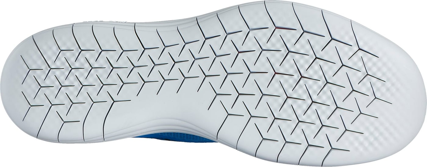 newest collection e6160 c253b ... Nike Free Run Distance 2 Chaussures de course pour homme