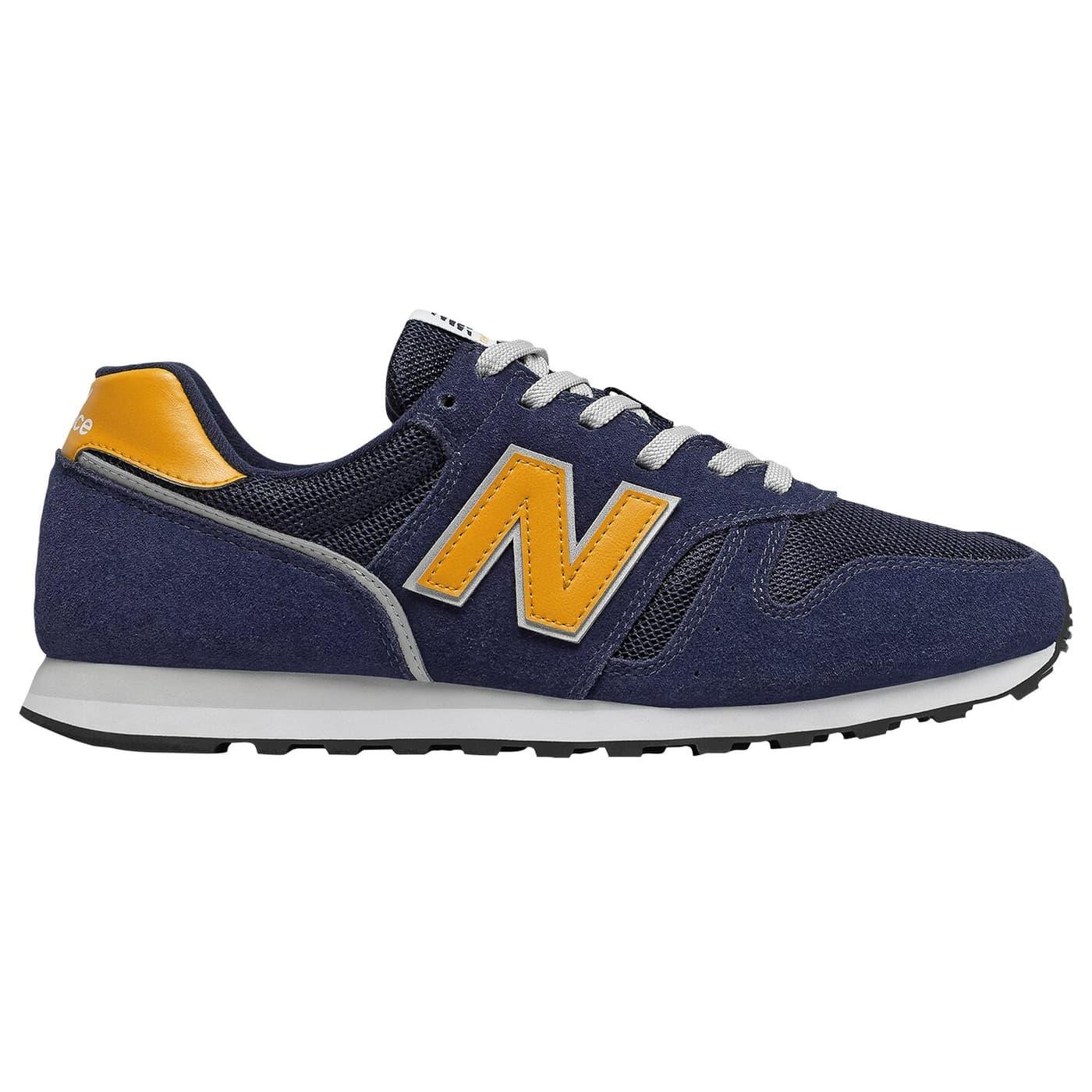 new balance uomo 373